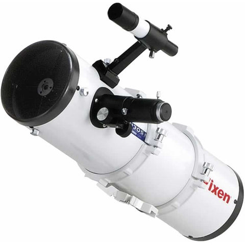 "Vixen Optics  R130Sf 5"" Newtonian Telescope"