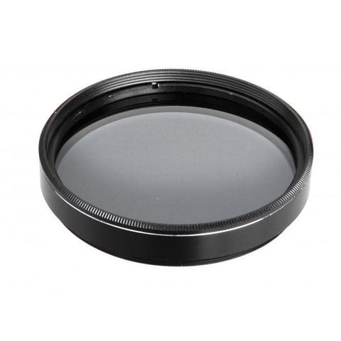 "Explore Scientific Neutral Density Filter 2.0"" ND 0.9"