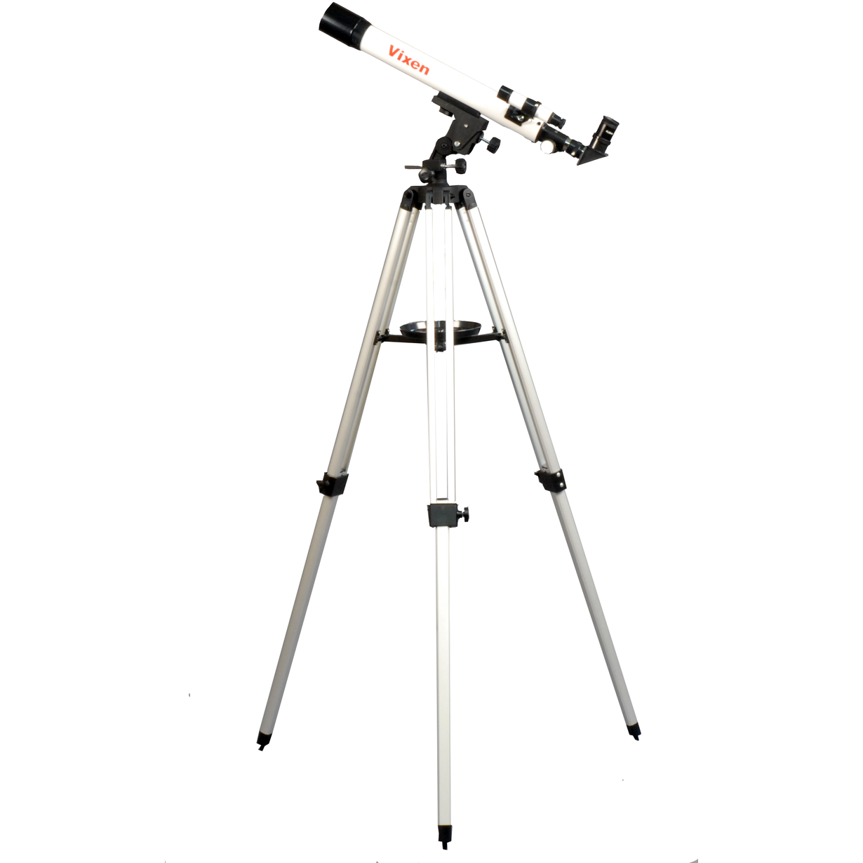 Vixen Optics Space Eye 50 Telescope
