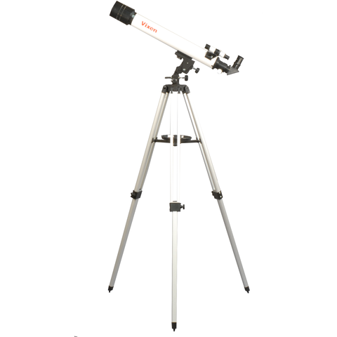 Vixen Optics Space Eye 70 Telescope