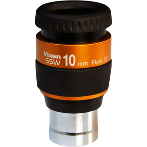 Vixen Optics SSW 10mm Eyepiece