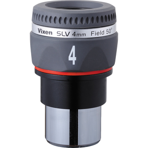 Vixen Optics SLV 4mm Eyepiece