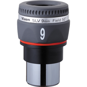 Vixen Optics SLV 9mm Eyepiece