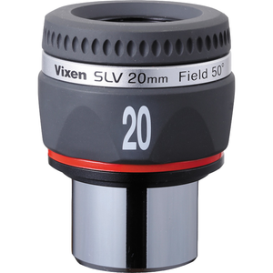 Vixen Optics SLV 20mm Eyepiece