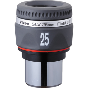 Vixen Optics SLV 25mm Eyepiece