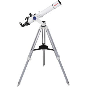 Vixen Optics A80Mf Telescope & Porta II Mount