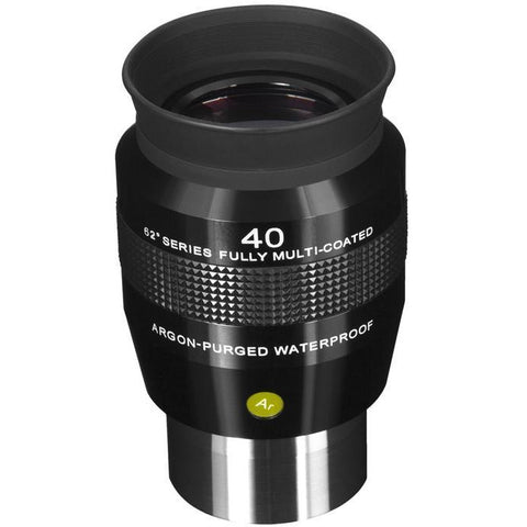 Explore Scientific 62° 40mm Eyepiece