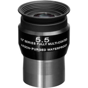 Explore Scientific 62° 5.5mm Eyepiece
