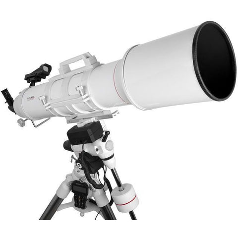 Explore Scientific FirstLight 152mm Doublet Refractor with EXOS2GT GoTo Mount