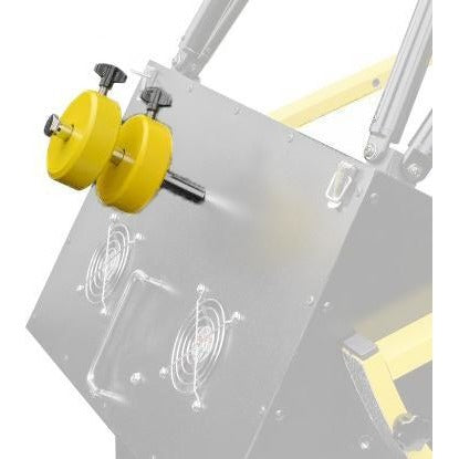 Explore Scientific Dobsonian Counterweight Set for Truss Tube DOB