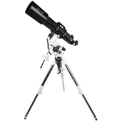 Explore Scientific 127mm Carbon Fiber Triplet ED APO Refractor With EXOS2GT Mount