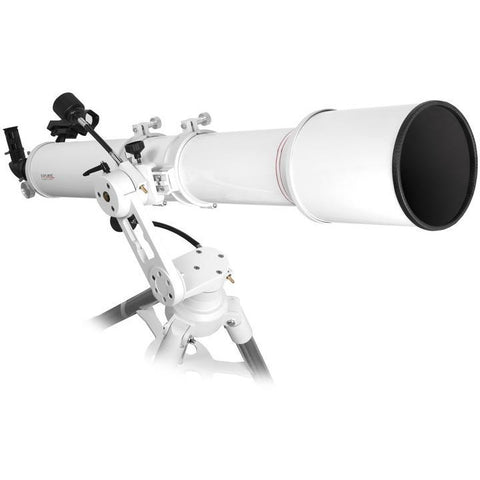 Explore Scientific FirstLight 127mm Doublet Refractor with Twilight I Mount