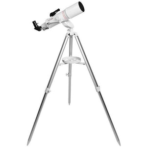 Explore Scientific FirstLight Doublet Refractor with ALT/AZ Mount