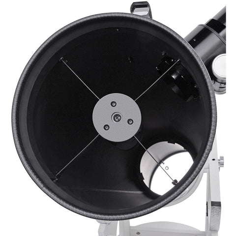 "Explore Scientific FirstLight 8"" Dobsonian"