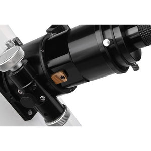 "Explore Scientific FirstLight 10"" Dobsonian"