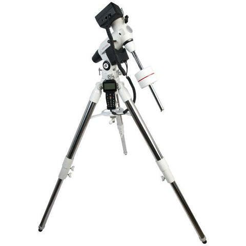 Explore Scientific FirstLight 127mm Doublet Refractor with EXOS2GT GoTo Mount