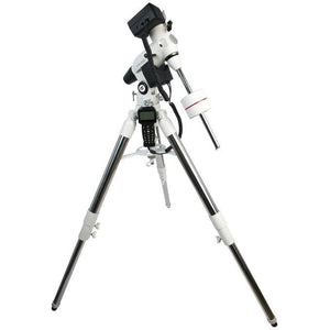 Explore Scientific FirstLight 203mm Newtonian with EXOS2GT GoTo Mount