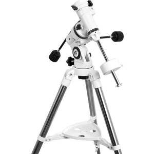 Explore Scientific FirstLight 100mm Mak-Cassegrain with EQ3 Mount