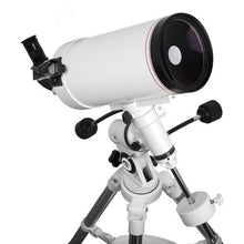 Explore Scientific FirstLight 127mm Mak-Cassegrain with EQ3 Mount