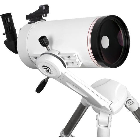 Explore Scientific FirstLight 127mm Mak-Cassegrain with Twilight Nano Mount