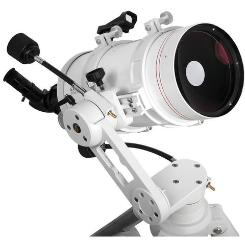 Explore Scientific FirstLight 152mm Mak-Cassegrain with Twilight I Mount