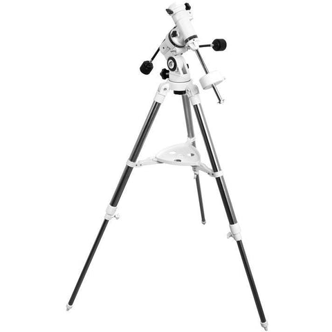 Explore Scientific FirstLight 130mm Newtonian with EQ3 Mount