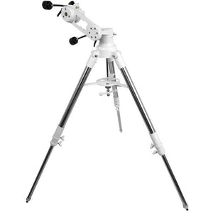 Explore Scientific 130mm Newtonian with Twilight I Mount