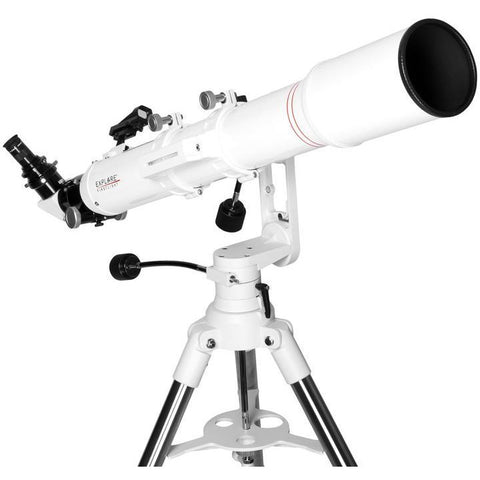 Explore Scientific FirstLight 102mm Doublet Refractor with Twilight I Mount