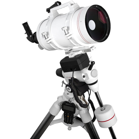 Explore Scientific FirstLight 152mm Mak-Cassegrain with EXOS2GT GoTo Mount