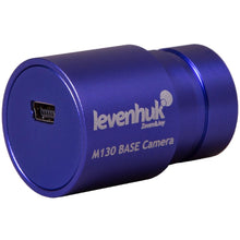Levenhuk M130 BASE Digital Camera