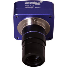 Levenhuk T130 PLUS Digital Camera