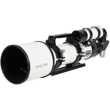 Explore Scientific 102mm Achromatic Doublet Refractor