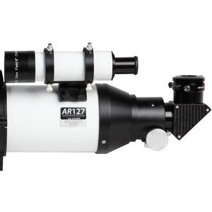 Explore Scientific AR127mm Achromatic Doublet Refractor