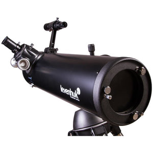 Levenhuk SkyMatic 135 GTA Telescope