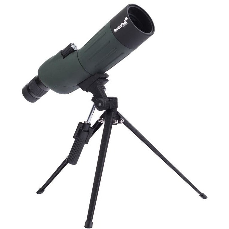 Levenhuk Blaze 50 PLUS Spotting Scope
