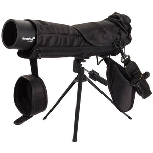 Levenhuk Blaze 60 PLUS Spotting Scope