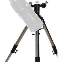 Explore Scientific Twilight II Mount with Pier Extension