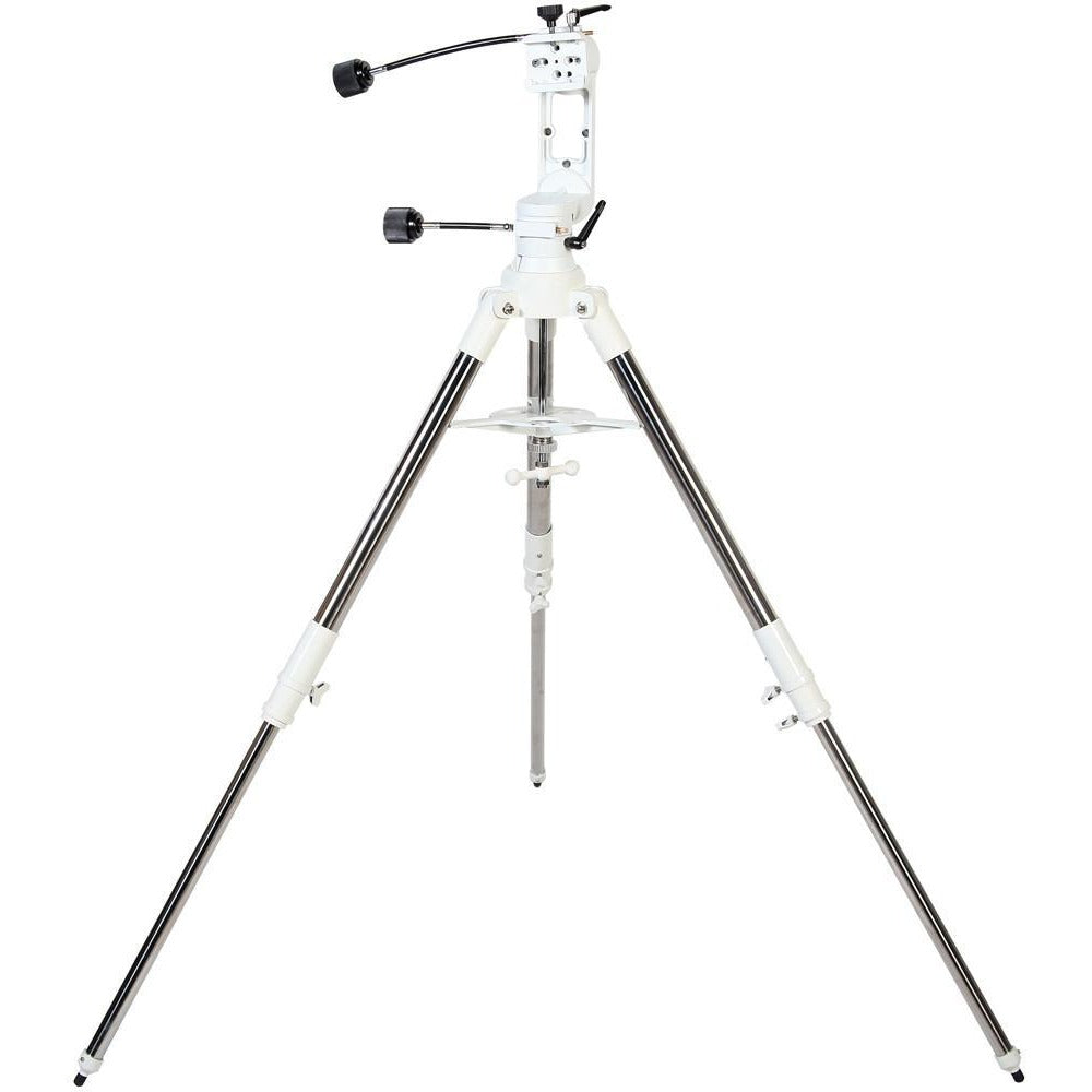 Explore Scientific Twilight I Adjustable Angle Alt-Azimuth Mount