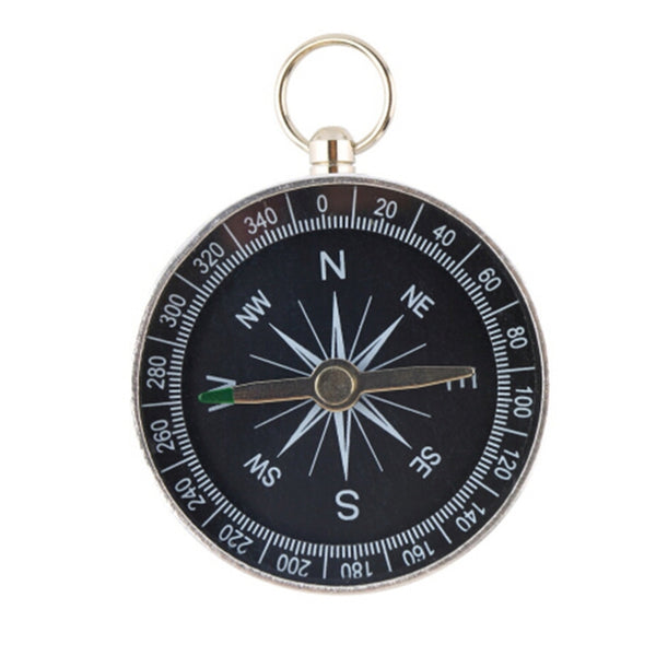 Pocket Compasses - Baby Buggy Outlet LLC