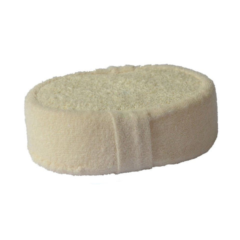 Body Cleaning Sponge - Baby Buggy Outlet LLC