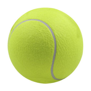 The Big Tennis Ball 9.5 Inch / 24cm - Baby Buggy Outlet LLC