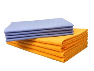 Absorbent Towels 2 Colors - Baby Buggy Outlet LLC