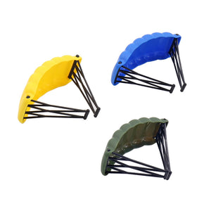 Parachute - 3 Design Types - Baby Buggy Outlet LLC