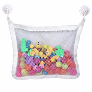 Bath Toy Net Organizer - Baby Buggy Outlet LLC