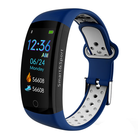 Pro Sports Smart Band Android & iOS - 3 Design Types - Baby Buggy Outlet LLC