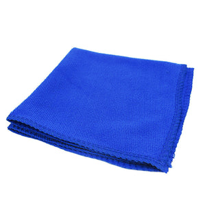 Microfiber Towel - Baby Buggy Outlet LLC