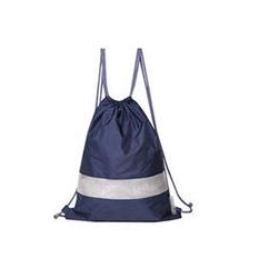 Drawstring Backpack - Baby Buggy Outlet LLC