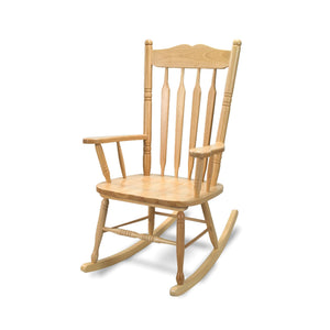 Adult Rocking Chair - Baby Buggy Outlet LLC