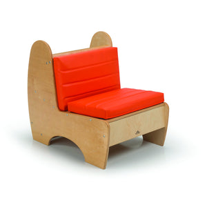 Contemporary Kids Chair