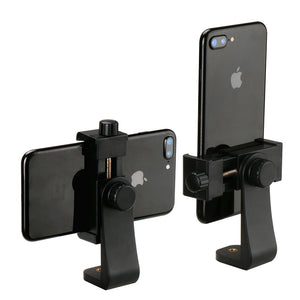 Tripod Mount - Baby Buggy Outlet LLC